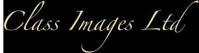 Class Images logo