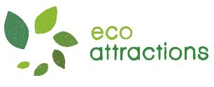 Eco-attractions Group logo