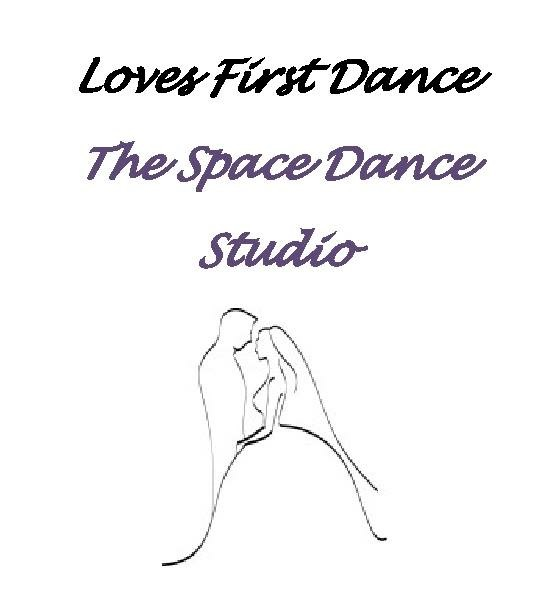 Loves First Dance logo