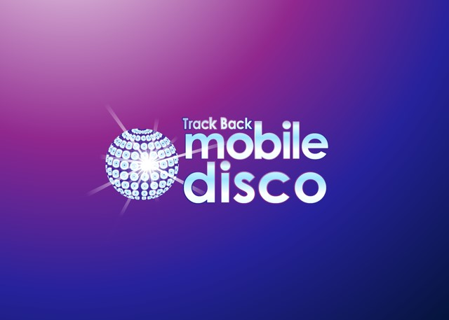 Trackback Mobile Disco logo